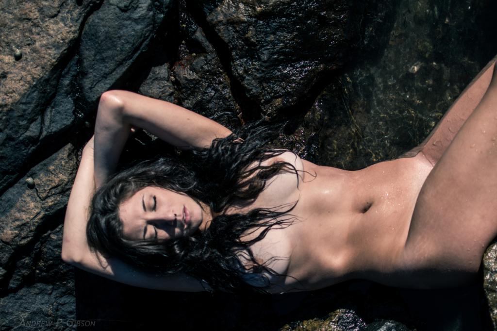 Jess Akara